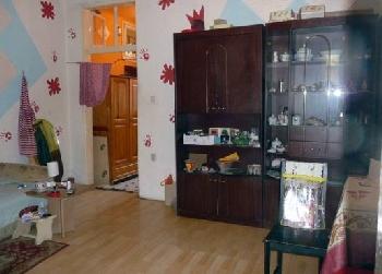 Apró Net/Ingatlan: Társasházi lakás eladó! - Budapest XX. kerület - alérlet - ingyenesen - feladása - eladó - házak - lakások - állás - ingatlanok - kiadó - hirdetések
