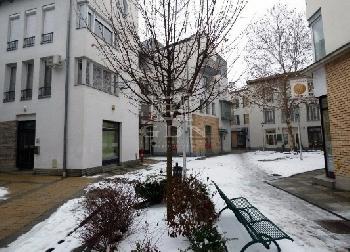 Apró Net/Ingatlan: Eladó téglalakás Kecskemét, Bocskai utca mellett - ingatlanok - ingyenesen - feladása - állás - házak - lakások - alérlet - kiadó - hirdetések - eladó