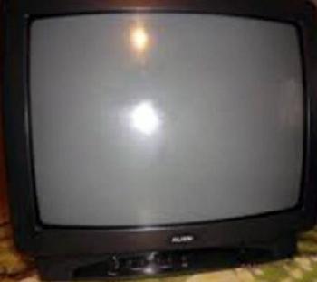 Apró Net/: 50 cm TV eladó